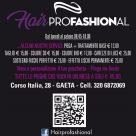 HAIR PROFASHIONAL