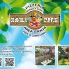 GIUNGLA PARK