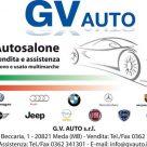 GV AUTO