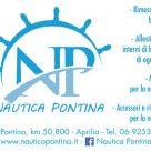 NAUTICA PONTINA