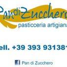 PAN DI ZUCCHERO