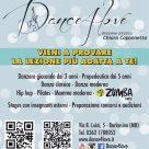 DANCE4LOVE