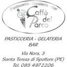CAFFÈ DEL PARCO