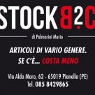STOCK B2C
