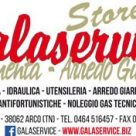 STORE GALASERVICE