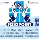 FISIOPOINT