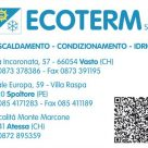 ECOTERM
