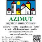 Cartografia aggiornata dei comuni italiani for Arredamenti convenienti fano