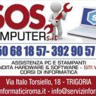 SOS COMPUTERS.IT