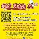 NIKY PIZZA &...