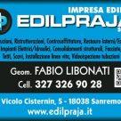 EDILPRAJA