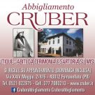 CRUBER