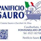 PANIFICIO SAURO