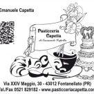 PASTICCERIA CAPETTA