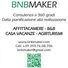 BNB MAKER
