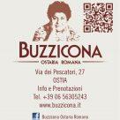 BUZZICONA