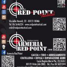 RED POINT
