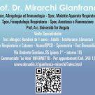 PROF. DR. MIRARCHI GIANFRANCO