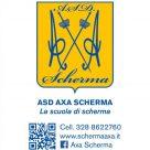 ASD SCHERMA