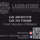 LABORATORIO 51