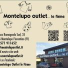 MONTELUPO OUTLET LE FIRME