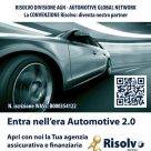 RISOLVO AUTOMOTIVE BROKER