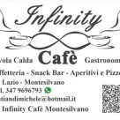 INFINITY CAFÈ