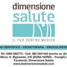 DIMENSIONE SALUTE