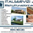 ITALSERVIZI