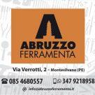 ABRUZZO FERRAMENTA