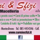 CARNI & SFIZI