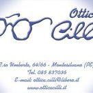 OTTICA CILLI