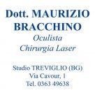 DOTT. MAURIZIO BRACCHINO