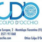 OTTICA COLPO D'OCCHIO