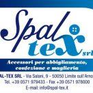 SPAL-TEX