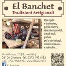 EL BANCHET