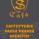 SUAVIS CAFE'