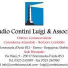 STUDIO CONTINI LUIGI & ASSOCIATI
