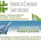 FARMACIA MANTOVANI