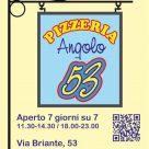 ANGOLO 53