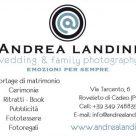 ANDREA LANDINI