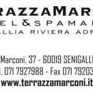 TERRAZZA MARCONI