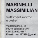 MARINELLI MASSIMILIANO