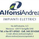 ALFONSI ANDREA