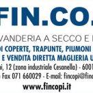 FIN.CO.PI.