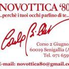 NOVOTTICA '80