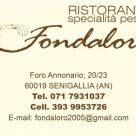 FONDALORO