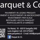 PARQUET & CO.