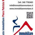 IMMOBILIARE MONTANO