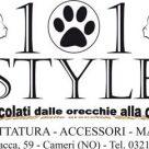 101 STYLE